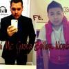 Ami Me Gusta Bailar Norteñas Con Djsammy Ft. Djspider Mix 2013