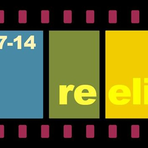 Chicago's Reeling Film Festival returns with a difference