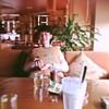 [Nonstop] - Love Song. Giới Hạn Nào Cho Chúng Ta. House feat Trance - DJ Kòi 3b Mix