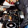 D' Banj(Oliver Twist) - Dj Remy Extended Mix