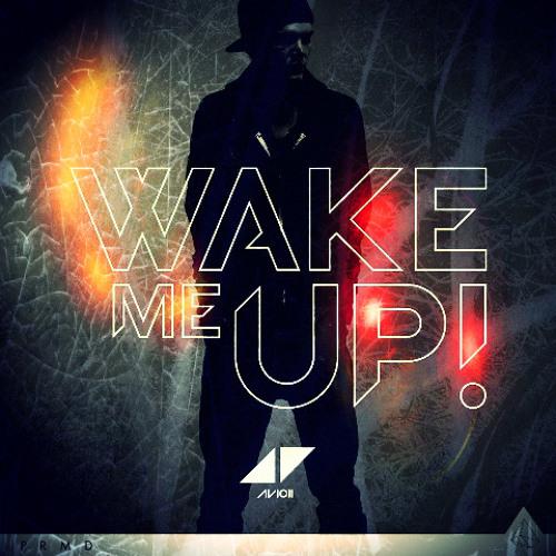 Avicii ft Aloe Blacc - Wake Me Up (VMC & Leandro Moraes Remix) .::: Free Download :::.