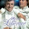 Ma Vie avec Liberace - FRANÇAIS - 2013 - Télécharger DVDRip XviD