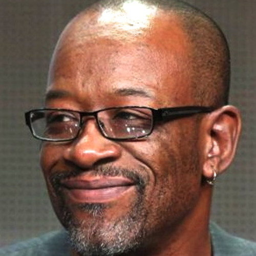 Lennie James on shooting Low Winter Sun in Detroit by ...