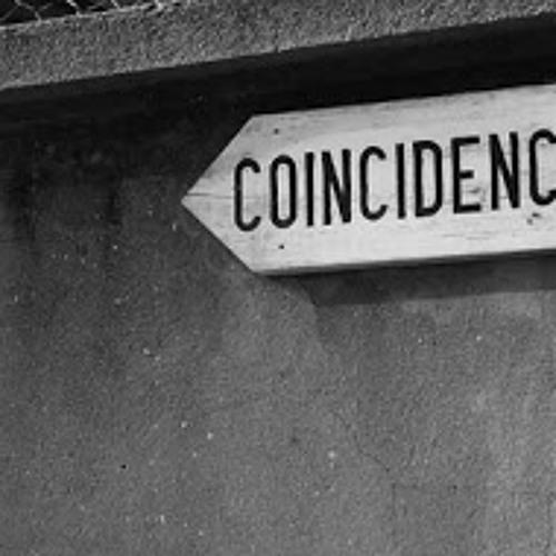Coincidencia- Snick (Ft Eddy)