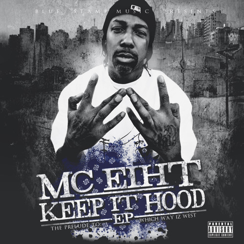MC Eiht - Make Me Some Mo