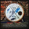 American Authors- Best Day Of My Life