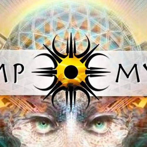 """Burning Man Set 2013, """"Direct Transmission Of Truth And Beauty"""""""
