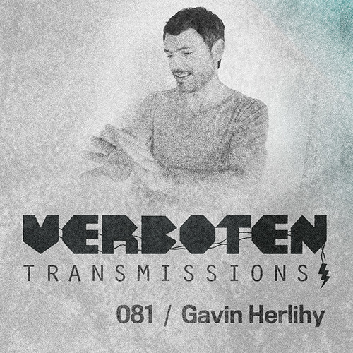 081 / Gavin Herlihy