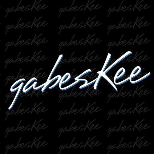 Earth vs Something Like You (Gabeskee Reboot) - Filterheadz vs Dirty South