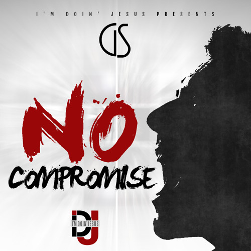 GS - No Compromise