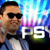 Djtom Vs Psy - Gentleman  - Remix 2013