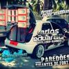 PASSAGEM DE SOM DJ KIERONNY | EDUARDO CD'S