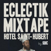 Hotel Saint Hubert Mix EclectiK 07 - Sitting dock of the bay (cover funky soul style)