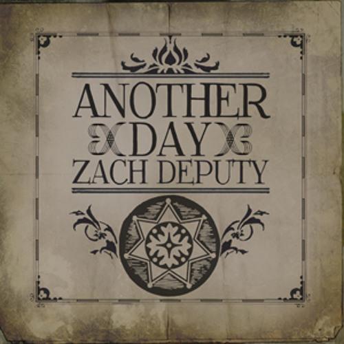 Zach Deputy - Into The Morning