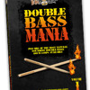 Double Bass Mania I: Reloaded -- Metal Drum Loops Demo