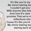 Justin Timberlake - Mirrors - Guitar Cover