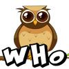 Someone Call, Geico Owl Who Parody