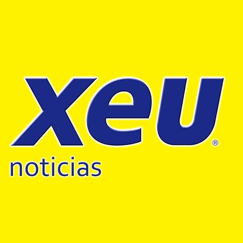 Periodismo de Análisis - xeu 98.1 FM Veracruz