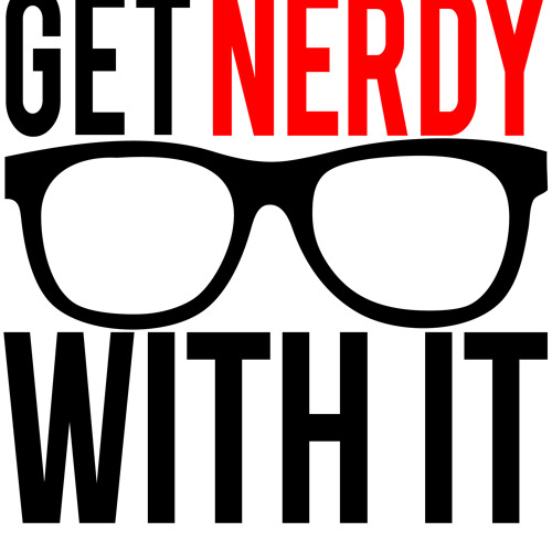 Get Nerdy WIth It: Episode 17 - Tom Katis from Voxer