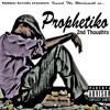 8. Smacked Silly (Interlude) By Prophetiko
