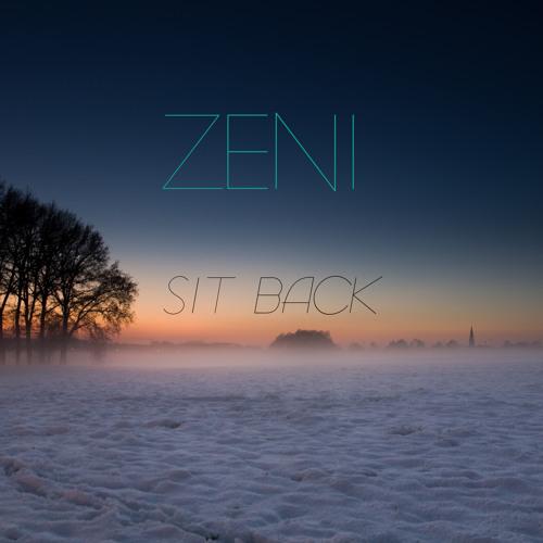 Sit Back (Original Mix)[Free Download]