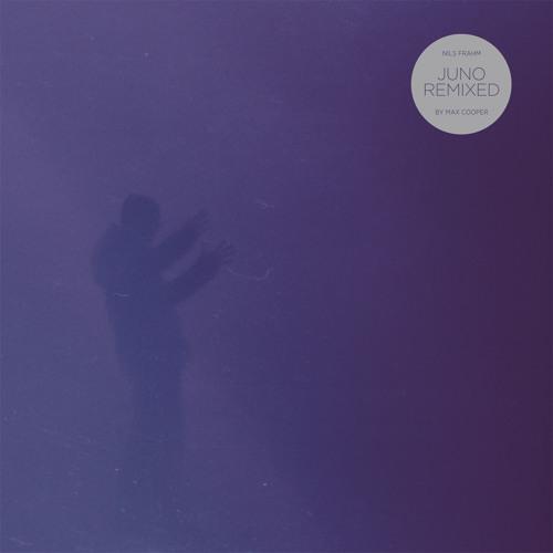 Nils Frahm – Peter (Max Cooper Remix)