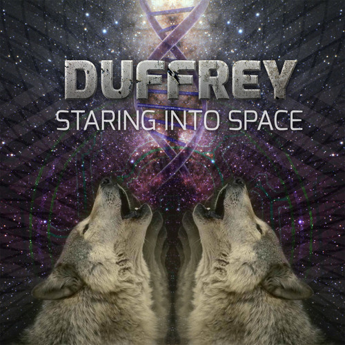 Duffrey - Way Of The Learned Cat (Free Download)