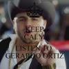 Manana Voy A Conquistarla - Gerardo Ortiz