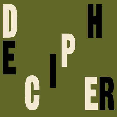 Decipher (2006)