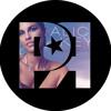 Alicia Keys - Tears Always Win Instrumental Remake [Parallax Records 2013]