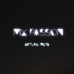 Mix Passion By Arturo Mota