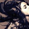 dubstep girl voice by kroniko