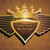 Versus Al Kisah - SHIRO