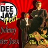 Johnny Hates Jazz - Turn Back The Clock (DJ Zañu New Concept 2012 Mix)-Karaoke- ~'80s HITS~