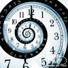 Clockwork (Prod. AltAir)