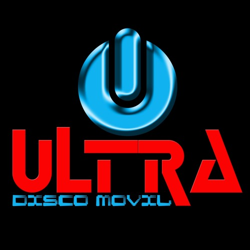 ULTRA Disco Movil oct.2013