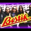 VIAJERO - Banda Bostik