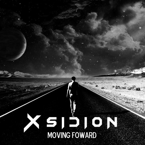 Moving Forward (Original Mix) FREE DOWNLOAD