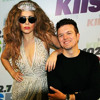 Full Audio Interview With Lady Gaga On KIIS FM