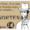 Ami Me Gusta Bailar Nortenas Mix 2013 Dj Alterado