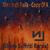 Nine Inch Nails - Copy of A (Shane Suffriti Remix) FREE DOWNLOAD