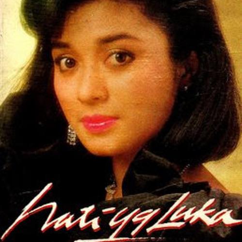 Download now betharia sonata yang pertama kali for Floor 88 zalikha mp3