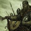 Sons Of Odin