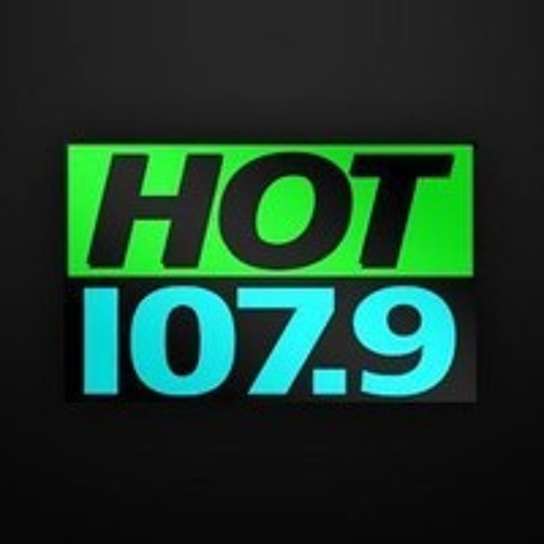 Are You HOT 1079?