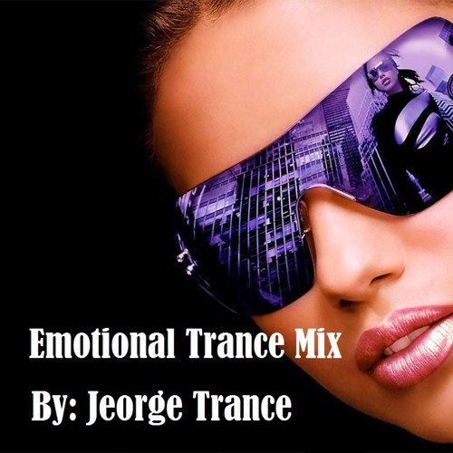 My Memories-Emotional Trance Mix- By: Jeorge Trance-FREE DOWNLOAD