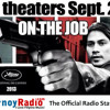 ON THE JOB - North America Premiere on Sept 27