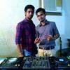 Nirshartho Valobasha- Dhakar Pola (DJ RAIHAN & DJ S@JIB)- Demo