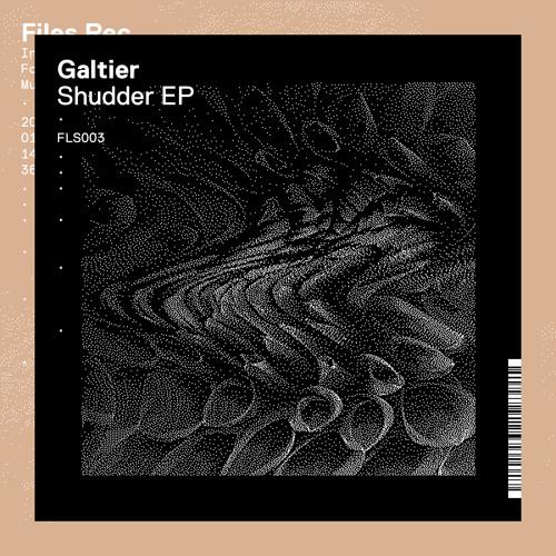 Galtier - Lock