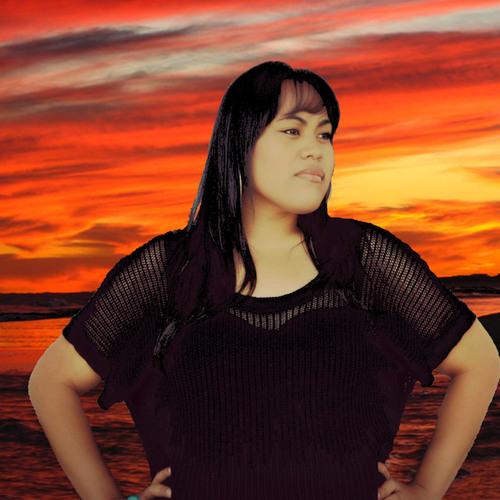 Erica Yandall - Payphone (cover)