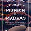 Oktoberfest At Hyatt Regency Chennai 3